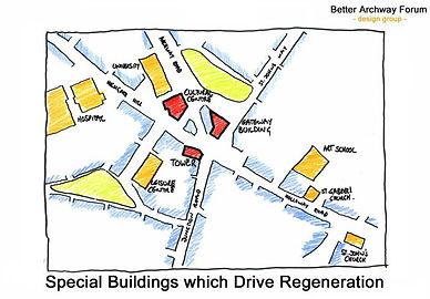 Special Buildings.jpg