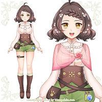Preview_Yuri_05112021.jpg
