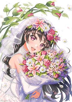 Floral-Embrace_CSPContest28-wtrmk_07132021.jpg