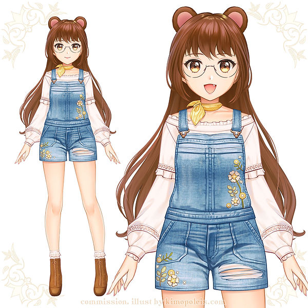 Preview_Ashy_Overalls.jpg