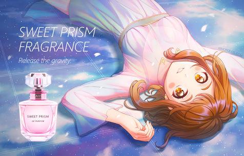 sweet_prism_fragrance_by_kimopoleis_ddna