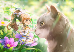 Althea-and-Cat_11132019.jpg