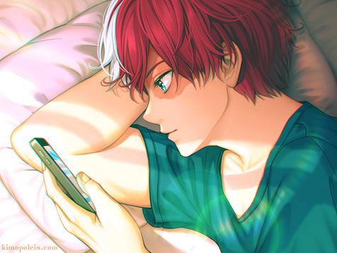 todoroki___texting_by_kimopoleis_de8fuy6