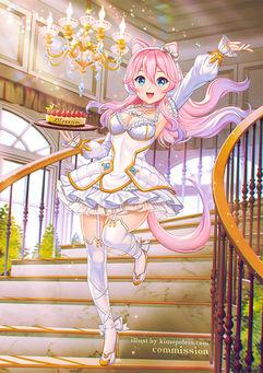 Blossum-Cafe_v03_01182021.jpg