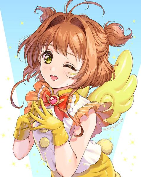Sakura_01252019.jpg