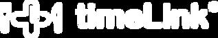 timelink-diet - logo_blancl.png
