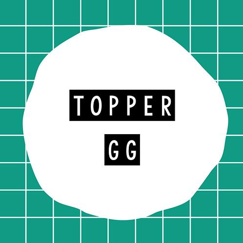 Topper GG
