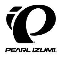 pearl izumi logo.jpg