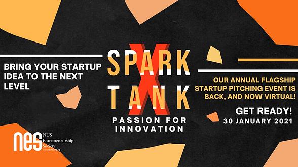 SparkTankX.png