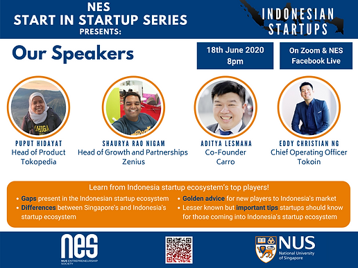 Start in Startup Series 1.png