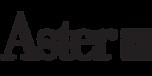 logo_2x-400x200.png