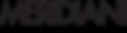 logo-meridiani-living-interiorsBlack.png