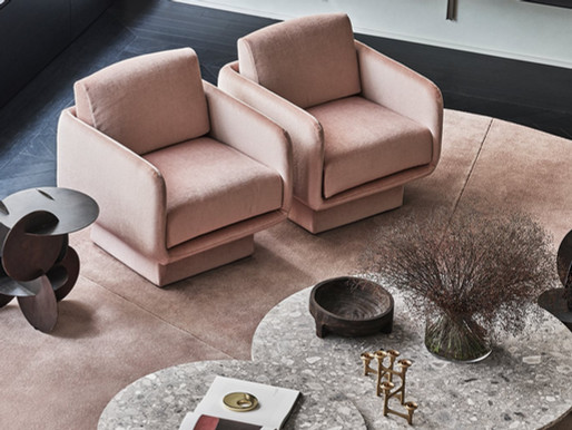 'Be the First' With Gallotti&Radice