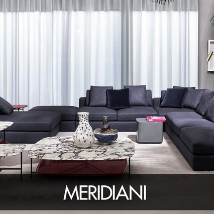 Mertrade_thumbnail.jpg