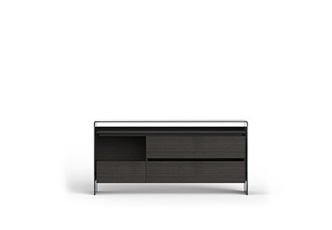 Holly Comò Chest of Drawers