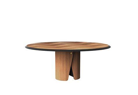 Manto Table