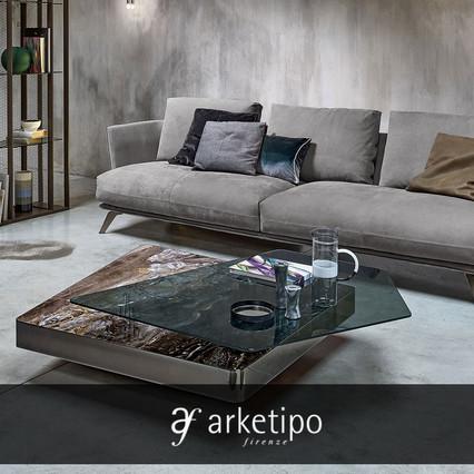 arketipotrade_thumbnail.jpg