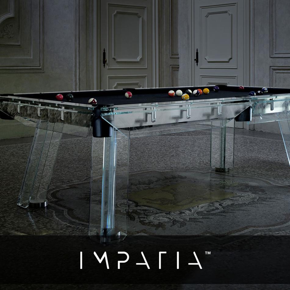 CT_impatia_featured_brand.jpg