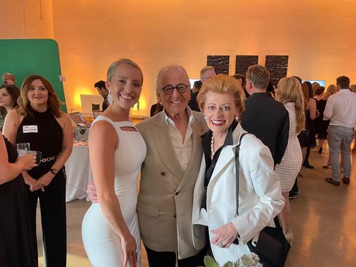 2021 Dallas Design Ovation Awards