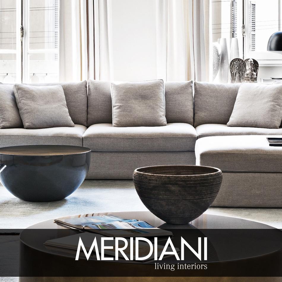 meridiani_thumbnail.jpg