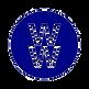 220px-WW_(rebrand)_logo_2018.png