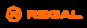 regal_TM_logo_horizontal_onecolor_orange