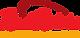 1200px-Red_Robin_logo.svg.png