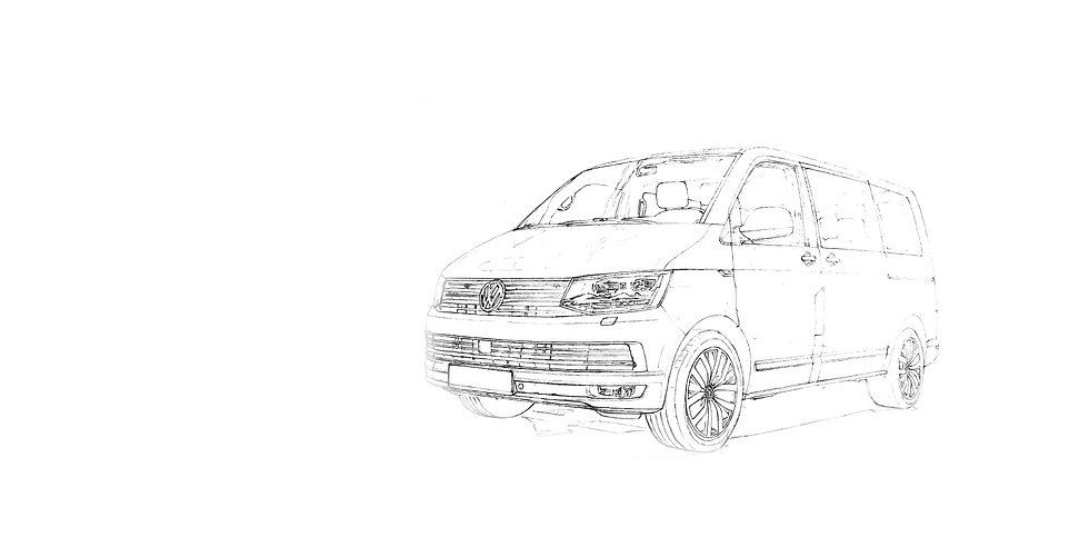 Van-sketch-white-strip.jpg
