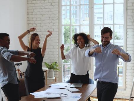 Dooit vs Trello #4 : Sentez vibrer les équipes en symbiose  avec la stratégie de l'entreprise