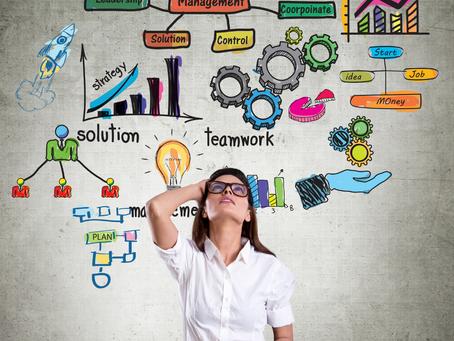 DOOIT vs Trello #8 - Accueillez la diversité d'organisation des équipes, créatrice de valeur !