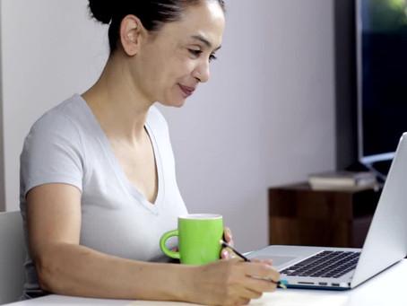 Travail à distance, gain d'efficacité, perte d'engagement ?