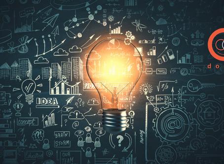 Agiliser votre stratégie par l'innovation