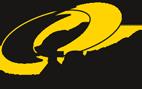logo_fsrm_f.png