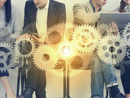 Transformation #3 - Agiliser les interactions entre équipes pour créer plus rapidement de la valeur