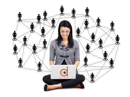 DOOIT vs Trello # 1/10 : Organisez votre entreprise en backlogs, mobilisez les bonnes compétences