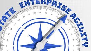 DOOIT vs Trello #10 - Votre compagnon de voyage vers l'entreprise agile