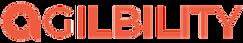 Agilbility-logo-Versions-1-300x53.png