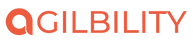 Agilbility_logo.png