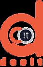 dooit-logo-border-194x300.png
