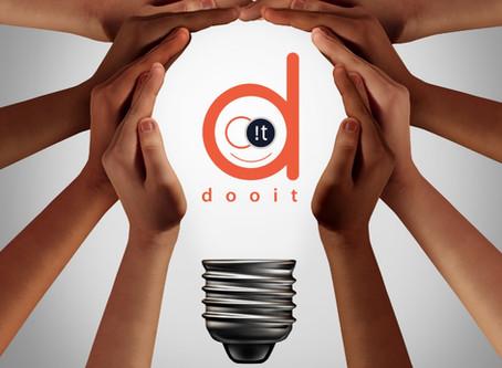 Brisons les silos pour une collaboration constructive et bénéfique pour l'entreprise