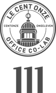 logo_111.png