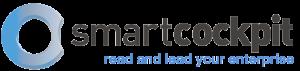 smartcockpit_tagline2016-1-300x71.png