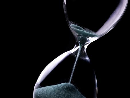 Dooit vs Trello #7 : Donner du sens et de l'énergie à vos échéances
