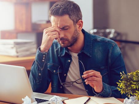 Work management - fatigué avec Trello ou planner ? Et si il était possible de faire mieux ?