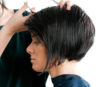 hair-care15.jpg