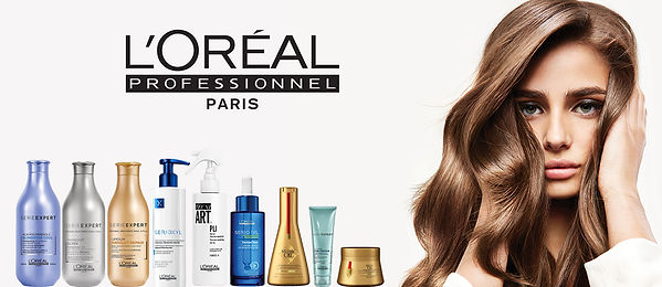 Top-10-Loreal-Professional-Products-That
