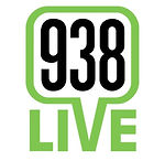 938 live logo.jpg