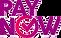 paynow-logo.png