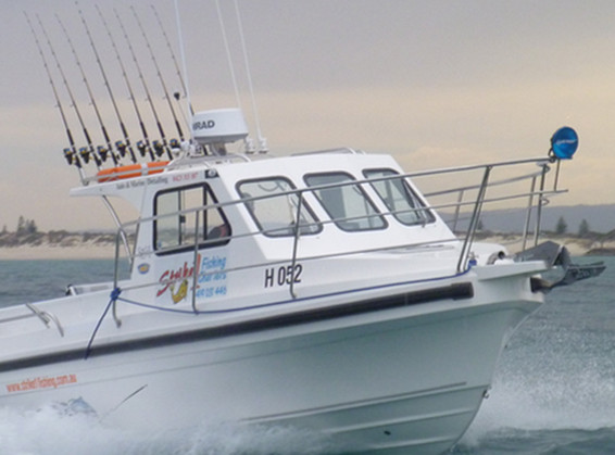 Adelaide-Fishing-Charters1.jpg