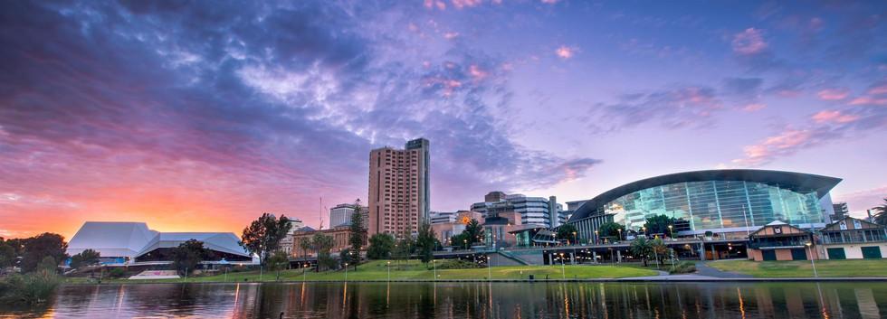 Adelaide1.jpg